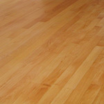 Monocoat Pure Oil Finish on Red Oak Flooring