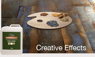 Creative Effects Products