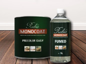 Monocoat Creative Effects
